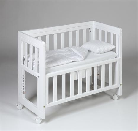 troll-bedside-crib-hvid